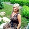 Ольга, 43, г.Пенза