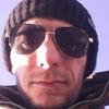Денис, 42, г.Починок