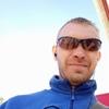 Владимир, 36, г.Бор