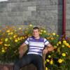 Денис, 21, г.Биробиджан