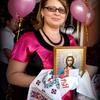 Ирина, 45, г.Сараи