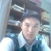 данияр, 36, г.Астрахань