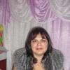 Елена, 43, г.Мончегорск