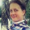Наталья, 27, г.Луховицы