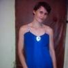 Татьяна, 39, г.Астрахань