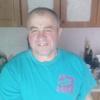Дмитрий, 57, г.Феодосия