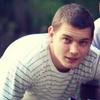 Серёга, 23, г.Красногорск