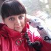 Светлана, 28, г.Нижний Тагил
