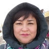 Ляйсан, 41, г.Сургут