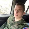 Вадим, 25, г.Щербинка