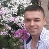 АЛЕКСАНДЕР, 40, г.Набережные Челны