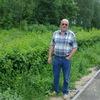 андрей, 59, г.Богородицк