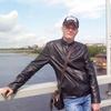 Анатолий, 36, г.Луга