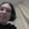КатЯ, 30, г.Клинцы