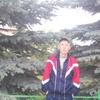 Рушан4ик, 33, г.Богатые Сабы