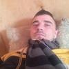 Вадим, 30, г.Южно-Сахалинск