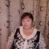 Галина, 34, г.Улеты