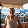 Валентина, 57, г.Добрянка