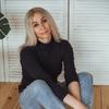 Zina, 38, г.Северодвинск