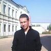 Петр, 28, г.Спирово