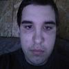 Dima, 21, г.Катайск