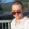 Александр _Вел., 38, г.Сургут