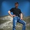 Андрей, 38, г.Таловая
