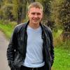 Alex, 25, г.Барнаул
