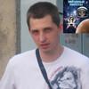 Andrey, 36, г.Нея