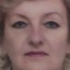 Надежда Мицкевич, 55, г.Нижнегорский