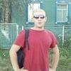 Сергей, 30, г.Яя