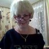 Елена, 59, г.Старощербиновская
