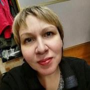 Евгения 36 Челябинск