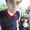 Дмитрий, 23, г.Ростов