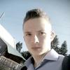 Данил, 18, г.Ижевск