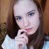Надя, 23, г.Оренбург