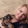 Ann, 30, г.Москва