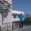 Роман, 44, г.Хабаровск