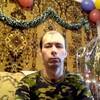 михаил, 38, г.Первомайский (Тамбовская обл.)