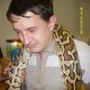 Николай, 36, г.Перелюб