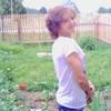 МАРИНА, 42, г.Родники (Ивановская обл.)