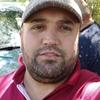 Makustiyan, 38, г.Тобольск