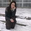 alina, 20, г.Баксан