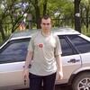 Денис, 32, г.Красный Сулин