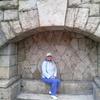 надежда, 65, г.Майский