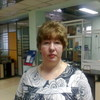 ирина, 56, г.Карымское