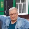 саша, 54, г.Вятские Поляны (Кировская обл.)