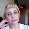 Нина, 60, г.Ногинск