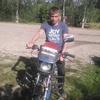 Алексей, 32, г.Жирятино