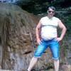 Евгений, 44, г.Хадыженск